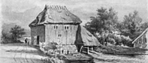 LUTTERBEK_Mühle_Stich-700x300