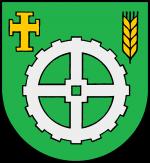 Lutterbek_Wappen