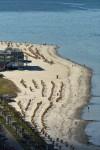 Laboe Strand (2)