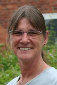 Christiane Josel SPD