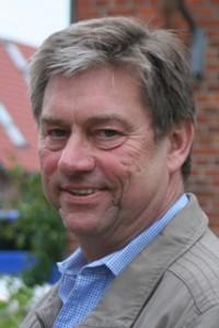Hans-Uwe Timm FWG