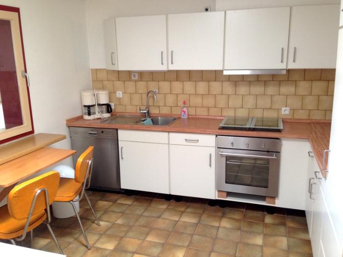 Küche_DGH small